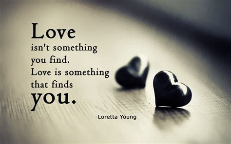 quotes wallpapers hd pictures love quotes wallpapers beautiful love quote hd wallpapers free desktop