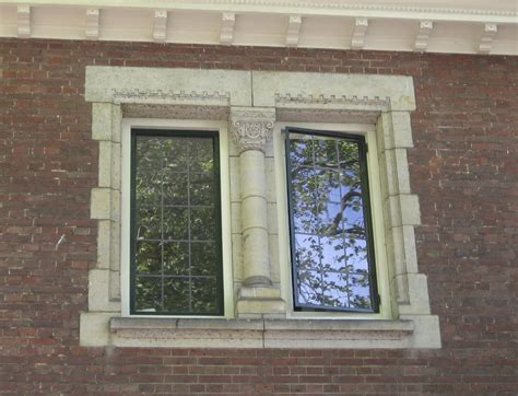 history of house windows file peace palace entrance house windows jpg wikimedia commons