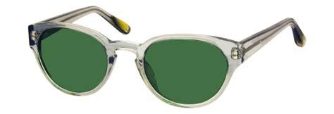 portland sunglasses portland eye care optometrist