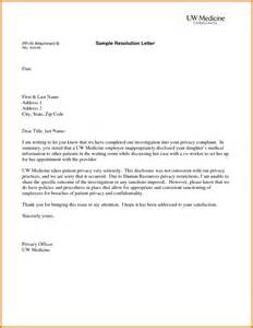 Business Letter Attachment Sample letter with sample attachment search results write letter