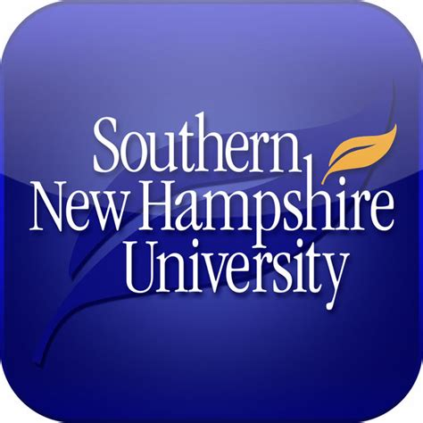 Mba From Southern New Hshire To Applw by Snhu Tour On The App Store