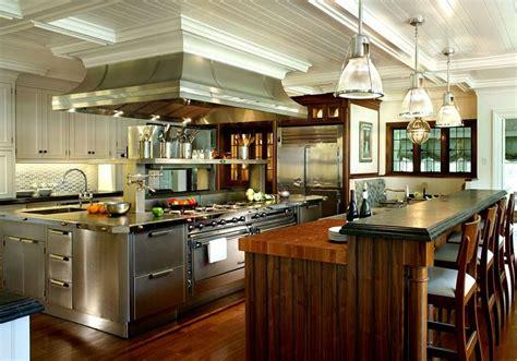 top kitchen designers 40 id 233 es de hotte 238 lot et murale design