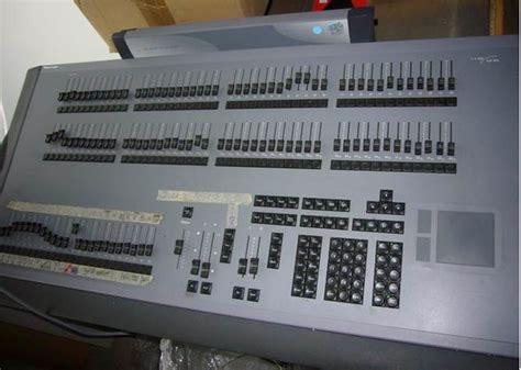 Etc Express 48 96 Image 676402 Audiofanzine