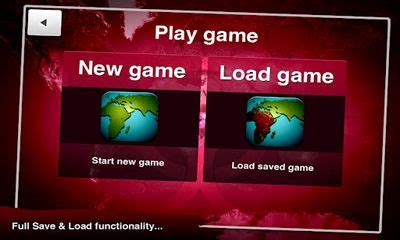 plague inc apk version plague inc for android free plague inc apk mob org