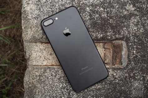Apple Iphone 7 Plus apple iphone 7 plus review