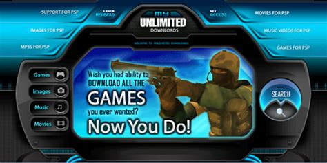 full version games online free no download psp games download free full version no membership