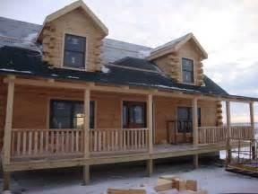 pre built amish cabins studio design gallery best