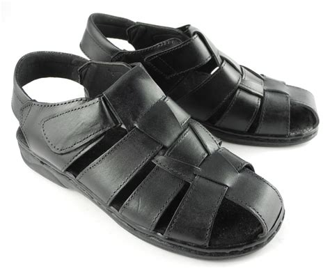 jesus sandals mens mens leather jesus sandals uk mens dress sandals