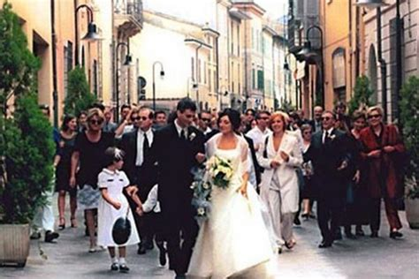 Italian Wedding by Italian Wedding Traditions Easyday