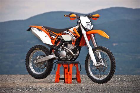 2012 Ktm 250 Exc 2012 Ktm 250 Exc F Moto Zombdrive