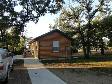 Cabins For Rent In Kansas by The 10 Most Cozy And Charming Cabin Rentals In Kansas