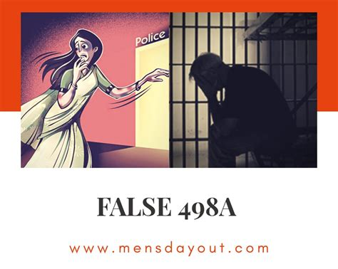 man sues wife  defamation post  acquitted  false