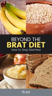25 best ideas about brat diet on stomach flu remedies stomach flu and remedies for