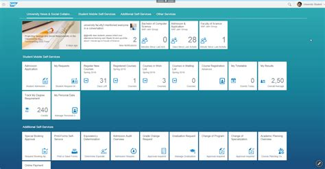 Related Keywords Suggestions For Login Related Keywords Suggestions Sap Fiori