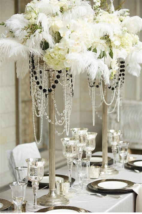 30 terrific family room decorating ideas creativefan best 28 decoration ideas terrific decorating ideas