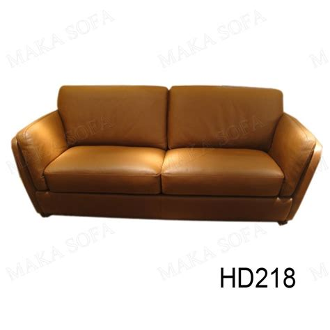 genuine leather sofa china genuine leather sofa hd 218 china genuine