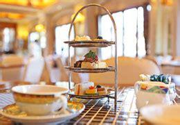 surrey tea rooms find tea rooms in surrey local food surrey