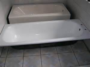 enamel steel bathtub 02 china enamel steel bathtub