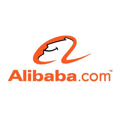 alibaba logo alibaba nyse baba ipo update