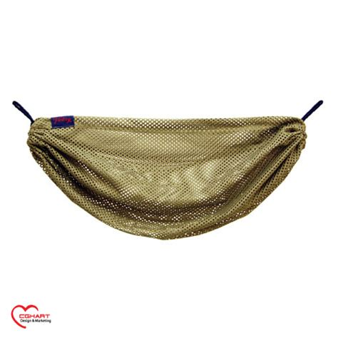 Small Hammock gear hammock small cghart design marketing quality functional canadian made products