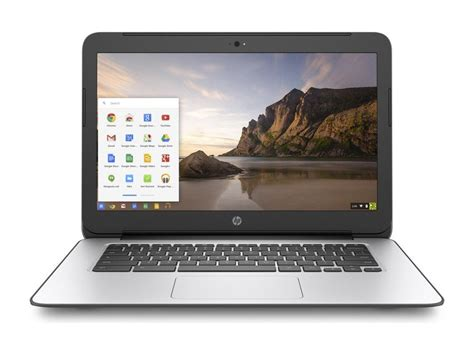 hp chromebook   notebookcheckcom externe tests