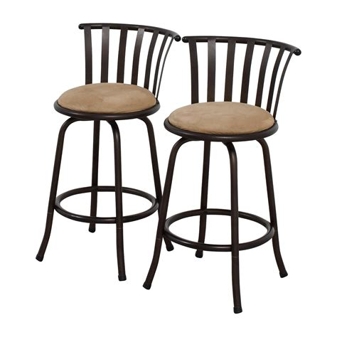 Target Metal Counter Stools by Metal Countertop Chairs Metal Barstools High End Used