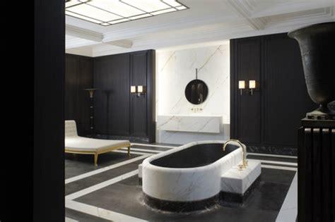 bathroom decor stores best tips for bathroom decor ideas