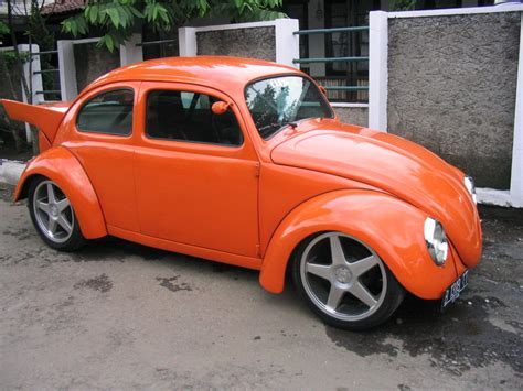 volkswagen beetle 1960 tito monsterauto 1960 volkswagen beetle specs photos