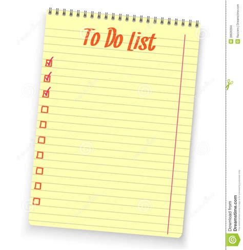 printable notepad to do list to do list notepad free to do list