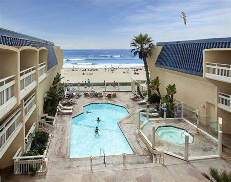 catamaran hotel dog friendly blue sea beach hotel san diego ca jobs hospitality online