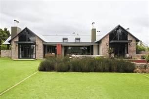 Home Design Ideas South Africa by Pieter Matthews Matthews Architects Pretoria South