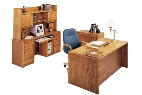 hertz office furniture contemporary office desks by martin contemporary office desks