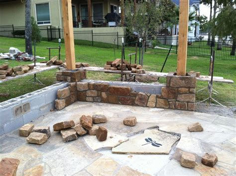 Budget Patio Design Ideas Decorating On Inspirations Cheap