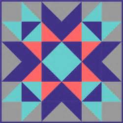 Ohio Barn Wedding Barn Quilt Designs Video Search Engine At Search Com