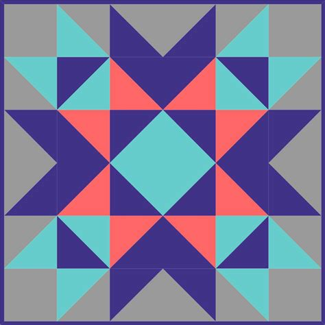 Barn Quilt Designs Patterns quiltscapes barn quilt contest 2013