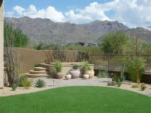 hot tub patio contemporary landscape phoenix by