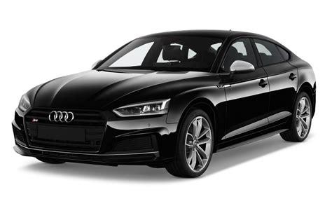 Audi S5 Neu by Audi S5 Limousine Neuwagen Suchen Kaufen