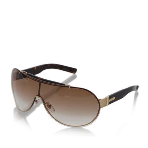pin gucci glasses in sunglasses compare prices read