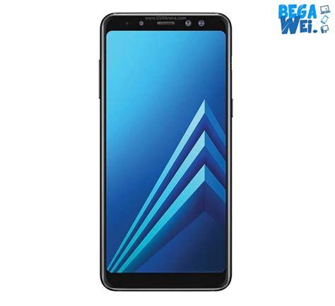 Harga Samsung A8 2018 Dan S8 harga samsung galaxy a8 2018 dan spesifikasi juli 2018