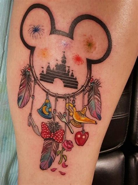 makeup inspired tattoos best 25 disney inspired tattoos ideas on
