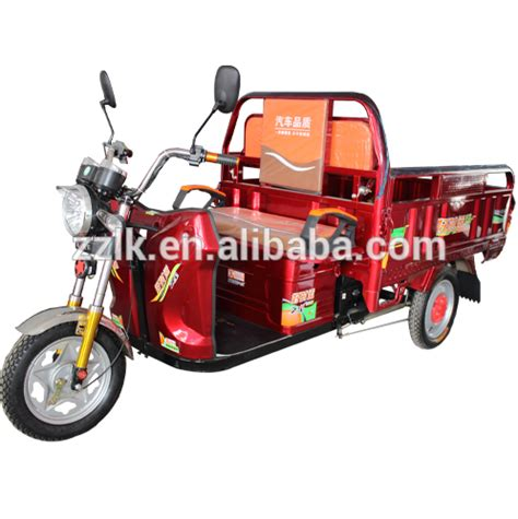 philippine tricycle png bajaj tricycle for sale in philippines tricycle