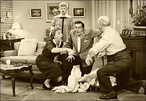 1953 decorating guide for your i love lucy home desi i love lucy episode guide season 2