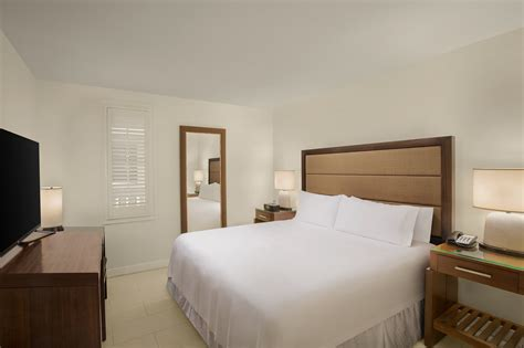 2 bedroom suites in key west 2 bedroom suites in key west florida 100 2 bedroom suite