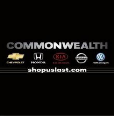 commonwealth motors ma commonwealth motors ma read consumer reviews