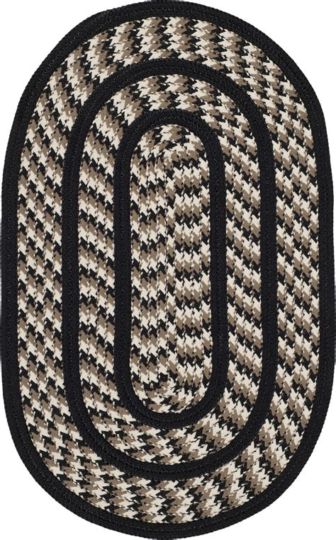 Safavieh Braided Rugs Brd401c Rug From Braided By Safavieh Plushrugs