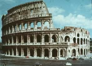 architecture of the early empire 25 world famous buildings to inspire you creative bloq