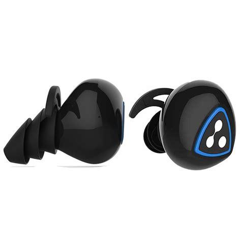best around ear headphones for iphone top 10 best bluetooth headphones for iphone 7 gearopen