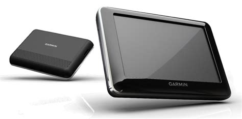 Thinner More Portable Gps by Garmin Nuvi 1690 4 3 Inch Portable Bluetooth