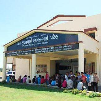 Ktm Vesu Nis Auto Surat Gujarat by D R B College Surat Home