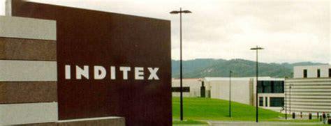 Inditex Mba by Alumnos Mba En Direcci 243 N De Empresas De Moda